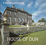 The House of Dun