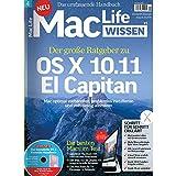 Image de Mac Life Wissen Ratgeber zu Apple OS X 10.11 El Capitan