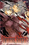 Vampire Knight Edition simple Tome 7