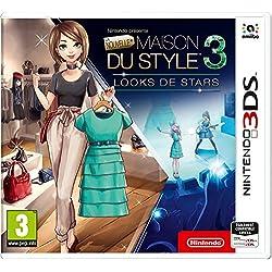 de Nintendo Plate-forme: Nintendo 3DS, Nintendo 2DS(15)Acheter neuf :   EUR 34,99 10 neuf & d'occasion à partir de EUR 34,99