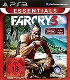 Far Cry 3 [Essentials]