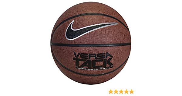 Nike Versa Ballon De Basket Tack 7 IYfgvb67y