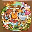 Rock'n'dollar - Mini LP 13-track CARD SLEEVE (Inclus 2 bonus Tracks) CD