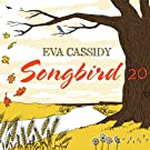 Songbird 20 (20th Anniversary Edition Remastered)