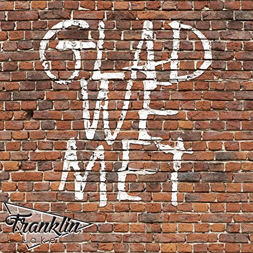 glad-we-met