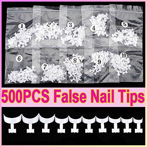 dancingnail-500pcs-faux-ongles-francais-capsules-nail-art-tips-guide-acrylique-uv-gel-decoration-man