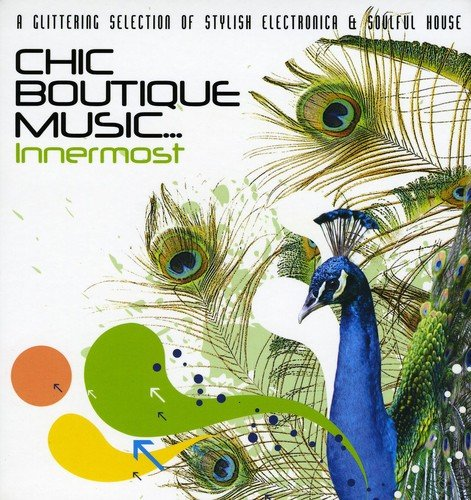 Chic Boutique [Import Allemand]