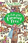 The Folk of the Faraway Tree is the third magical story in the Faraway Tree series by the world's best-loved children's author, Enid Blyton.  When Joe, Beth and Frannie move to a new home, an Enchanted Wood is on their doorstep. And when they discove...