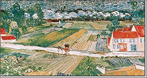 quadri & cornici HB - Vincent Van Gogh