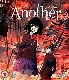 Another: Collection [Edizione: Regno Unito] [Italia] [Blu-ray]