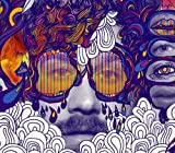Songtexte von Portugal. The Man - In the Mountain in the Cloud
