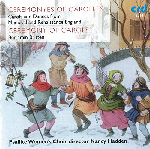 benjamin-britten-ceremony-of-carols