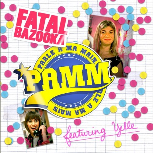 parle-a-ma-main-feat-yelle-et-christelle-radio-edit
