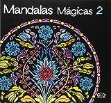 Mandalas Mágicas 2 (Em Portuguese do Brasil)