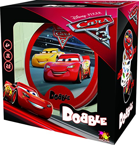Dobble-Kids-Cars-3-juego
