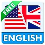 Lerne Englisch + 3400 Vokabeln