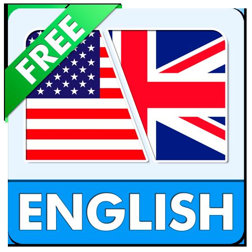 Impara l'inglese 3.400 parole