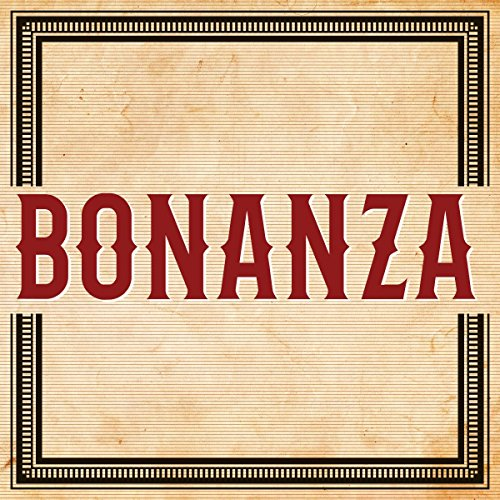 bonanza-theme-cover