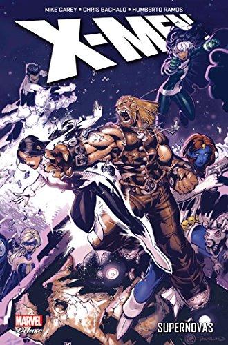 x-men-supernovas