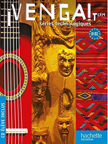 - EL MALETIN : 2 CD AUDIO + 1