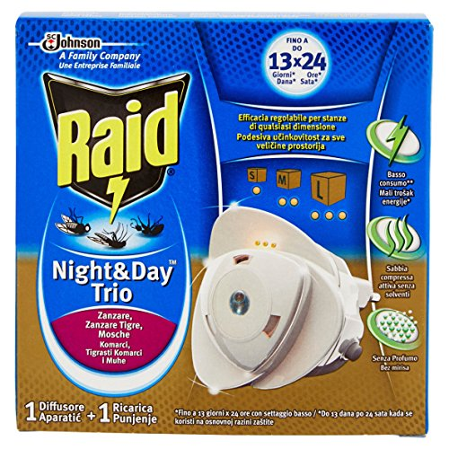 raid-night-day-trio-base