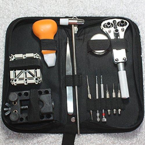 Bidyn Bd-UK-32553636838-XCS-Repair Tool