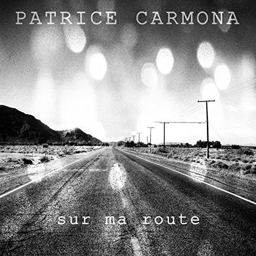 Part Time Lover (feat. Laurent Cerezo)