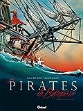 Les pirates de Barataria, Tome 1 : Nouvelle Orléans