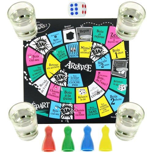 promobo-roulette-apero-jeu-de-loie-parcours-infernal-jeu-a-boire