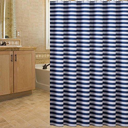 ylr-duschvorhang-polyester-fabrik-badvorhange-wasserdicht-schimmelresistent-anti-falten-verdickung-w