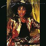 Songtexte von Syreeta - Set My Love In Motion