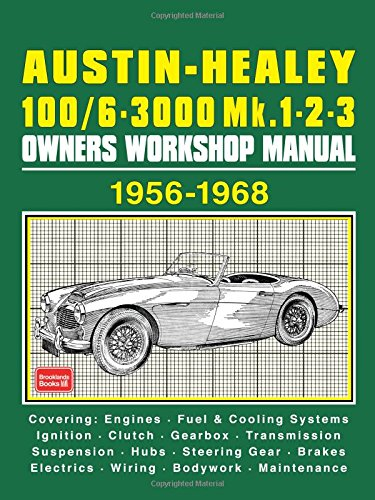 austin-healey-100-6-3000-mk12-and-3-owners-workshop-manual-workshop-manual