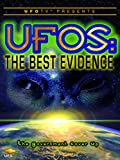 UFOTV Presents: UFOs the Best Evidence - The Government Coverup [OV]