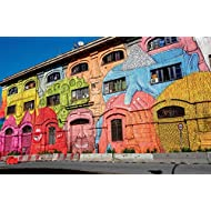 Street-art-20-grandi-artisti-si-raccontano