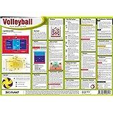 handball hallenhandball regeln