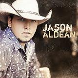 Songtexte von Jason Aldean - Jason Aldean