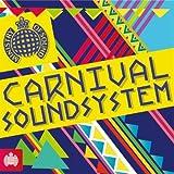 Do You Mind (Crazy Cousinz Remix)
