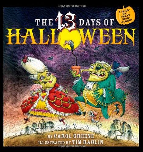 ween (Texte Humor Halloween)