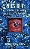 Image de Phenibut: A Scientific Guide to the Health Benefits & Precautions (English Edition)