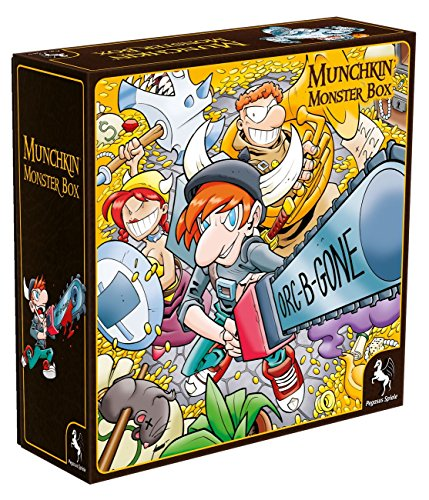 Pegasus-Spiele-17027G-Munchkin-Monsterbox-Cover-1-Huang-Edition