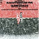 Slaughterhouse-Five (Bof)