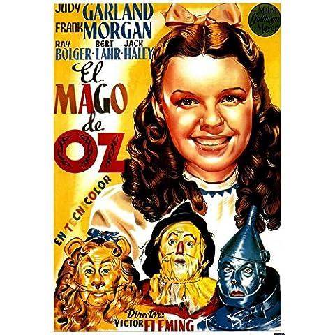 El Mago De Oz: 75º Aniversario - Edición Coleccionista