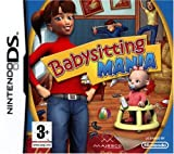 Baby Sitting Mania [UK Import]