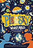 [(Pi in the Sky)] [By (author) Wendy Mass] published on (April, 2014)