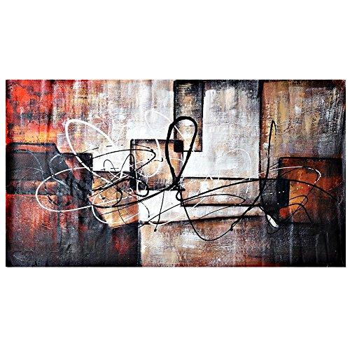 raybre-artr-100-pintada-a-mano-sobre-lienzo-50x100cm-cuadro-modernos-abstractos-grandes-pintura-al-o