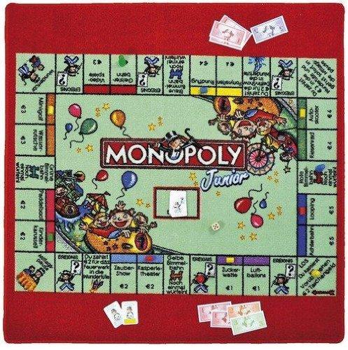 tapete-de-juego-original-para-monopoly-jnior-incluye-figuras-dinero-de-juego-y-tarjetas
