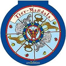 Tier-Mandala
