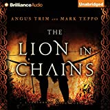 The Lion in Chains: A Foreworld SideQuest