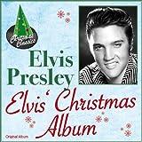 Elvis' Christmas Album (Original Album)