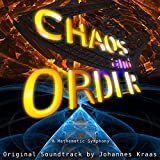 Chaos and Order: A Mathematic Symphony (Orignal Soundtrack)